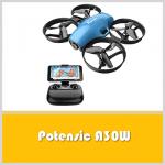 Potensic A30W