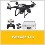 Potensic T18