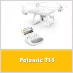 Potensic T35