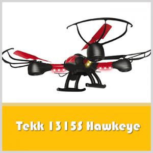 Tekk 1315S Hawkeye