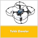 Tekk Condor