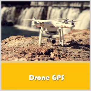 Miglior drone GPS: prezzo e recensione
